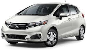 Honda Dealer Cookeville TN | New & Certified Used Cars, Trucks, Van ...