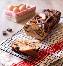 recette de cuisine cake krantz cake au chocolat les meilleures recettes de cuisine d