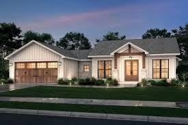 small house floor plans designs blueprints