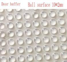 Cabinet Door Foam Bumper Pads by New Kitchen Cabinet Door Pads Taste