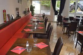 restaurant tontons flingueurs 57360 amneville les thermes