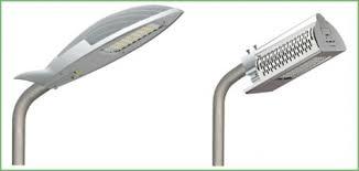 lighting led outdoor flood light bulbs best led outdoor