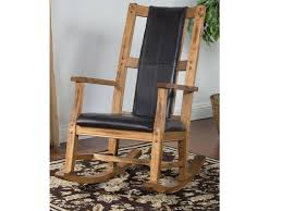 Sedona Rocking Chair Peruvian Folding Chair La90251 Loveantiquescom Steelcase Office Parts Probably Outrageous Great Leather Mid Century Teak Rocking Chairish Vintage And Wood For Sale At 1stdibs Embossed Armchairs Amazoncom Real Handmade Butterfly Olive Rustic La Lune Collection Ole Wanscher Rocking Chair Leisure Ways Outdoor Arm Buy Alexzhyy Mulfunctional Music Vibration Baby