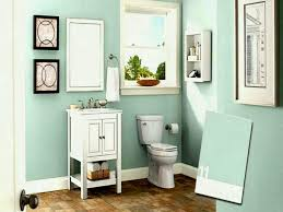 Paint Colors Small Bathroom Elegant Small Bathroom Color Schemes ... Best Colors For Small Bathrooms Awesome 25 Bathroom Design Best Small Bathroom Paint Colors House Wallpaper Hd Ideas Pictures Etassinfo Color Schemes Gray Paint Ideas 50 Modern Farmhouse Wall 19 Roomaniac 10 Diy Network Blog Made The A Color Schemes Home Decor Fniture Hidden Spaces In Your Hgtv Lighting Australia Fresh Inspirational Pictures Decorate Bathtub For 4144 Inside