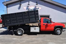 2004 Chevrolet Silverado 3500 Stake Body/Dump Truck - Biscayne Auto ... Chevrolet Silverado3500 For Sale Phillipston Massachusetts Price 2004 Silverado 3500 Dump Bed Truck Item H5303 Used Dump Trucks Ny And Chevy 1 Ton Truck For Sale Or Pick Up 1991 With Plow Spreader Auction Municibid New 2018 Regular Cab Landscape The Truth About Towing How Heavy Is Too Inspirational Gmc 2017 2006 4x4 66l Duramax Diesel Youtube Stake Bodydump Biscayne Auto Chassis N Trailer Magazine Colonial West Of Fitchburg Commercial Ad