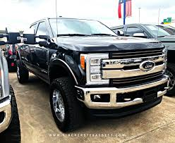 2017 Ford F-250 King Ranch For Sale At Fincher's Texas Best, Located ... Semi Trucks For Sale In Houston Texas Advanced 1997 Freightliner Fld Chevrolet Silverado Lts Sale In Tx 77011 Truck Fleet Isuzu Npr Hino 2013 3500hd Tx Types Of Chevy 3500 Dump Used Trucks For Sale In Houston Allstate And Equipment Sales New 2018 Ram 2500 Near Spring Humble Lease Or Used Freightliner Daycab For Porter Kenworth T800b Daycab Texasporter Ram 1500 Work 2007 C6500 Box At Center Serving