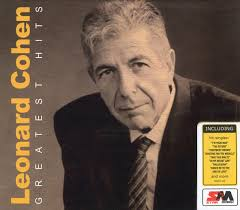 Smashing Pumpkins Greatest Hits Rar by Música Libertad Del Alma Dd Discografía Leonard Cohen 320 Kbps