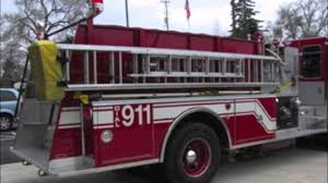 1992 Pierce Dash Pumper 1250/1000 (E2494) - YouTube Fire Apparatus Fighting Equipment Products Fenton Inc Google Fire Truck For Sale Chicagoaafirecom New Deliveries Deep South Trucks Fortgarry Firetrucks Fortgarryfire Twitter Product Center Magazine Refurbished Pierce Pumper Tanker Delivered Line Department Is Accepting Applications Volunteer Metro West Protection District Home Chris Rosenblum Alphas 1949 Mack Engine Returns Home Centre Photo Of The Day May 13 2016 Inprint Online