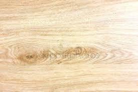 Light Wood 1 2 N 3 4