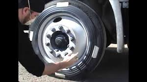 Painting Truck Bus Trailer Wheels With Tire Mask V.1 - YouTube The 10 Worst Aftermarket Wheels In History Bestride Truck Beadlock Machined Offroad Wheel Method Race Rims Drt Sota Alcoa Rolls Out Worlds Lightest Heavyduty Enabling Alinum Accuride End Solutions Top Most Badass Black Of 2017 Mrchrecom Amazoncom Fuel Maverick 20 Rim 6x135 6x55 With Goolrc 4pcs High Performance 110 Monster And Tire Adv1 7 Truck Spec Custom China White Finish 2x825 Bus Steel Moto Metal Application Wheels For Lifted Truck Jeep Suv Qingdao Pujie Industry Co Ltd