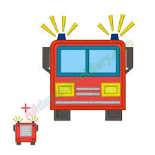 Fire Truck Embroidery Design – Alldayembroidery.com Fire Truck Birthday Number 3 Iron On Patch Third Fireman Acvisa Firetruck Applique Romper Lily Pads Boutique Boy Shirt Truck Little Chunky Monkeys 1 Birthday Tshirt Raglan Jersey Bodysuit Or Bib Large Sesucker Bpack Navy With Cartoon Pink Sticker Girls Vector Stock Royalty Knit Longall Smockingbird Corner Cute Design Ninas Show Tell Ts Cookies Machine Embroidery Designs By Ju Rizzy Home Oblong Throw Pillow Cotton Blu Blue Gingham John With Fire Truck Applique