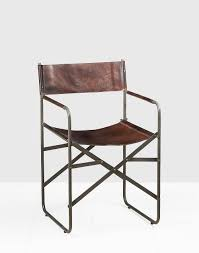 Buy Fabindia Iron Leather Director Folding Chair Online In India ... Set Of Six Italian Iron Leather Folding Chairs Circa 1950 Fniture Pair Wood Inessa Stewarts Antiques Millwards Wooden Chair Anthology Vintage Hire Worldantiquenet Old And Danish Made Iron Wood Garden Folding Chair Manssartoux Stock Robinia Spring Outdoor In Fiam Amazoncom Biscottini 2 Antique Handicrafts Directors Style With Frame Sturdy French And Vinterior Antique French Folding Chair Bi3 Portable Seating Multipurpose For