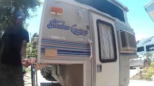 Shadow Cruiser Truck Camper Truck Campers For Sale In New Mexico 2018 Cruiser Rv Shadow 200rds Travel Trailer Colaw 1 Fun Finder X For Sale Trader 2017 Cruiser Shadow Sc240bhs Retrack Centre 6 Rv Corp S195 Wbs 2010 195wbs Muskegon Mi Sc282bhs Shadow Cruiser Truck Camper Youtube Happy Camper Pictures Toms Camperland Used 1992 Sky Ii Sc72 Travel Trailer At Dick Inventory Dixie 193mbs Fort Lupton Co
