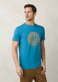 men u0027s yoga clothes clothing u0026 apparel prana