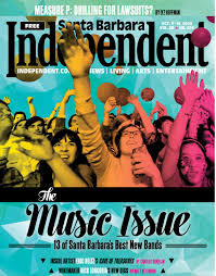 Santa Barbara Independent, 10/09/14 By SB Independent - Issuu Santa Bbara Ipdent 92016 By Sb Issuu Car Thefts In Slo County A Stolen Vehicle Every 24 Hours The Tribune Mediagazer Craigslist Pulls All Personal Ads After Passage Of Sex 7282016 Used 2011 Ford Ranger Xlt Near Federal Way Wa Puyallup And Truck 2006 Toyota Cars For Sale Nationwide Autotrader Battle The Beaters Pdf Does Reduce Waste Evidence From California Florida Buyer Scammed Out 9k Replying To Ad Abc7com Priced For Curious