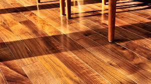 Elegant Engineered Hardwood Floors Intended For Wood Flooring Guides HomeFlooringPros Com Prepare 10