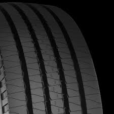 Yokohama 104ZR Spec 2 Truck Tires - Tirecraft Yokohama Tire Corp Rb42 E4 Radial Rigid Frame Haul Pushes Forward With Expansion Under New Leader Rubber And Introduces New Geolandar Mt G003 Duravis M700 Hd Allterrain Heavy Duty Truck Bridgestone At G015 20570 R15 Oem Aftermarket Auto Tyres Premium Performance Sporty Suv 4x4 Cporation Yokohamas Full Line Of Tires Available On Freightliner Trucks 101zl 29575r225 Ht G95a Sullivan Auto Service To Supply Oe For Volkswagen Tiguan