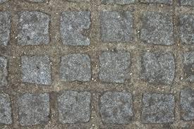 Foam Tile Flooring With Diamond Plate Texture by Concrete Tile Flooring