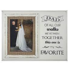 31 best wedding dresses images on pinterest dream wedding
