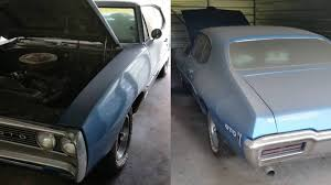 This $15,500 1968 Pontiac GTO Barn Find Might Be A Real One-Of-A ... Hamilton Chevrolet In Warren Mi Royal Oak Madison Heights Craigslist Atlanta Cars And Trucks By Owner Only Best Image Of 5 Most Unusual Cars At The Dream Cruise Project Car Hell Luxobling Edition Stutz Blackhawk Or Zimmer Im Reason Why Old Jeep Cherokees Are So Expensive Today Ck Truck For Sale Nationwide Autotrader Ventura County Used And Suvs For Utah Doctors To Sue Tvs Diesel Brothers Illegal Modifications This Maserati On Is A Beautiful Italian Paperweight Mobile Shop Drifter Coffee Brews Success Motor City Salvage Michigan Brokandsellerscom 1991 Pontiac Grand Prix On 50 Percent Off The Drive