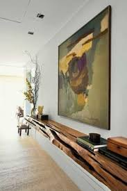 Wood Shelves Design Ideas by Live Edge Black Walnut Shelves Ideas For Home Pinterest