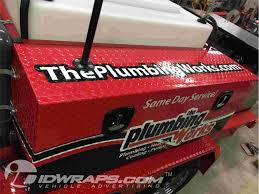 Plumbing Works Trailer 3M Vinyl Tool Box Wrap - Idwraps.com Blog Side Boxes For Tool High Box Highway Products Inc Diamond Plate 5 Reasons To Use Alinum On Your Truck Bed Photo Gallery Unique 5th New Dezee Diamond Plate Truck Box And Good Guys Automotive Ebay Atv Best Northern 72locking Topmount Boxdiamond Lund 36inch Atv Storage Alinumdiamond Black Non Sliding 0710 Frontier King Cab Tool Compare Prices At Nextag 24inch Underbody Modern Norrn Equipment Diamondplate 12 Hd Flatbed With Steel Floor Overlay