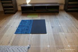 floor plans flor carpet tiles area rugs seattle interface flor