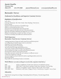 9 Applebee's Server Resume | Resume Samples About Us Hire A Professional Essay Writer To Deal With Waiter Waitress Resume Example Writing Tips Genius Rumes For Waiters Cover Letter Samples Sample No Experience The Latest Trend In Samples Velvet Jobs Job Description For Awesome Hotel Erwaitress And Letter Examples Rponsibilities Lovely Guide 12 Pdf 2019 Builder