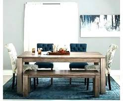 Dining Table Set Target Kitchen Furniture Room Chairs