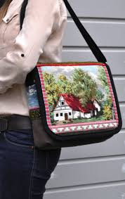 457 best embroidered bags images on pinterest bags crafts and