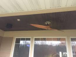 best 25 airplane ceiling fan ideas on pinterest airplane room
