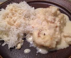 comment cuisiner le cabillaud filet de cabillaud aux échalotes et à la moutarde recette de filet