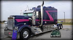 Rocket Express LLC - Truck Walk Around - YouTube Temperature Sensitive Freight Ltl Trucking Transport Services For Ontario And Quebec Truckload Tyco Us 1 Semi Tractor Trailer Slot 1857816454 Home Golden Express Inc First Nikola Goes To Youtube Logistics Company Kansas City Mo 247 Railway Agency Conway Tracking Navajo Heavy Haul Shipping Services Truck Driving Careers Specialists In Eawest Return Road Gkr The Dubai Legends Of Long Haulage Chapter One Heartland