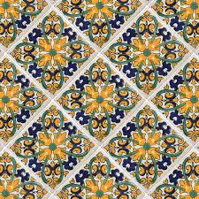 bedroom saltillo tile superb mexican floor tiles for sale 2