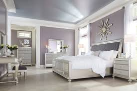 Ashley Bostwick Shoals Dresser by 100 Bostwick Shoals Dresser And Mirror Ashleyb216 In By