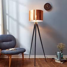 Hektar Floor Lamp Dark Gray by Floor Lamps Best Floor Lamps Sale Ideas On Pinterest Victorian