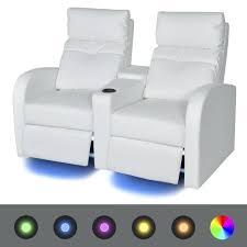 cinema fauteuil 2 places fauteuil de cinema d occasion fauteuils racalisateur fauteuil