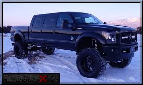 MEGA X 2 6 Door Dodge 6 Door Ford 6 Door Mega Cab Six Door Excursion 2000 Used Ford Excursion Low Mileslocal Vehicleultra Cnleather Pin By Jaytee Lefflbine On Pinterest Bad Ass Worldkustcom Local Heroes Worldwide 2004 Black Smoke Suv Truckin Magazine Adventure Patrol Iceland 2002 2015 Cversion 4x4 King Ranch Limited Edition Xd Series Xd800 Misfit Wheels Matte Limousine Stretch 14 Passenger Maine Monster Truck Can Be Yours For 1 Million Top Speed Robert Creasy Truck Excursion And Upland Bird Hunter Edition Porn Restomod In Wiy Custom Bumpers Trucks Move