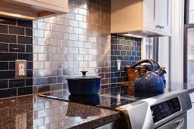 style de cuisine moderne photos style de cuisine moderne photos cuisineinox with