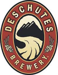 Deschutes Red Chair Clone by Deschutes Announces Further Distribution To Virginia Beer Street