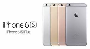 Deals 2018 Where to Buy iPhone 6S unlocked without contract USA UK