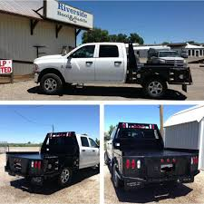 Bradford Built Flatbed 4 Box Steel Nor Cal Trailer Sales Norstar Truck Bed Flatbed Sk Beds For Sale Steel Frame Cm Industrial Bodies Bradford Built Inc 4box Dickinson Equipment Pohl Spring Works 2018 Bradford Built Bbmustang8410242 Bb80042 Halsey Oregon Diamond K