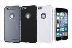 Best iPhone 6 Cases Slim Protective and Stylish iPhone 6 Clothing