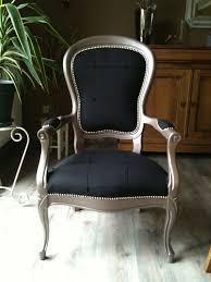relooking fauteuil louis xv les 25 meilleures idées de la catégorie fauteuil cabriolet sur