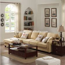 100 Modern Sofa Designs Pictures Chesterfield Divani Angolo Furniture Living Room Set Buy Chesterfield Furniture Living Room Divani Angolo