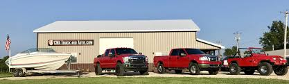 Used Cars Berne IN | Used Cars & Trucks IN | CMA Truck & Auto Phases Truck And Auto Repair Car Maintenance Colorado Springs Co Home Premier Center Sniders Used Cars Titusville Fl Dealer Greenlight Preowned Saskatoon Check Out This 2017 Ram 1500 Rclb We Taps Cascade Home Facebook Dd Graham Nc New Trucks Sales Service How To Drive A Moving With An Transport Insider In El Dorado Ca Dealership 08dodgegreycoverhalfbig Quality Ownoperator Niche Hauling Hard Get Established But
