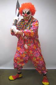 Scary Clown Pumpkin Stencils Free by 169 Best Halloween Clowns Images On Pinterest Creepy Clown