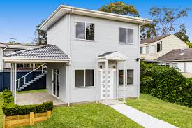 Beacon Hill Two Storey Granny Flat Project Sydney NSW House Plans Granny Flat Attached Design Accord 27 Two Bedroom For Australia Shanae Image Result For Converting A Double Garage Into Granny Flat Pleasant Idea With Wa 4 Home Act Australias Backyard Cabins Flats Tiny Houses Pinterest Allworth Homes Mondello Duet Coolum 225 With Designs In Shoalhaven Gj Jewel Houseattached Bdm Ctructions Harmony Flats Stroud