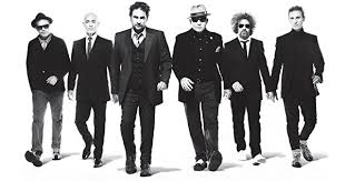 Los Fabulosos Cadillacs on Amazon Music