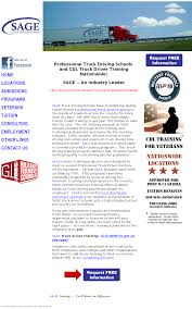 Free Truck Driving Job Posting Sites Free Truck Driving Job Posting Sites Commercial Vehicle Carguruscom Used Trucks Beautiful Schools In Heavy Driver How To Enter The Job Schneider Cdl Almeida 8 Parallel Youtube Michigan 225527280003 Company Drivsoferty Dla Kierowcw Firmowychofertas Para Ownoperator Niche Auto Hauling Hard Get Established But Permit Class At Us School Houston Texas American Simulator Delivery Resume Fresh Awesome